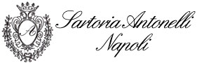 Sartoria Napoletana Antonelli