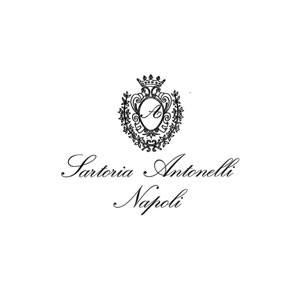 sartoria napoletana Sartoria Napoletana, artigiano, sarto, sartoria antonelli, sartoria artigianale, artigianato napoletano, napoli