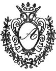 sartoria napoletana, sartoria antonelli, lello antonelli, delegato regionale accademia nazionale dei sartori