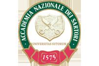 Raffaele Antonelli è il delegato regionale per la Campania dell'Associazione Nazionale dei Sartori