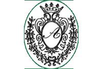 logo sartoria antonelli sartoria napoletana Sartoria Napoletana, artigiano, sarto, sartoria antonelli, sartoria artigianale, artigianato napoletano, napoli
