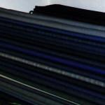 tessuti permanenti sartoria antonelli Sartoria Napoletana, artigiano, sarto, sartoria antonelli, sartoria artigianale, artigianato napoletano, napoli