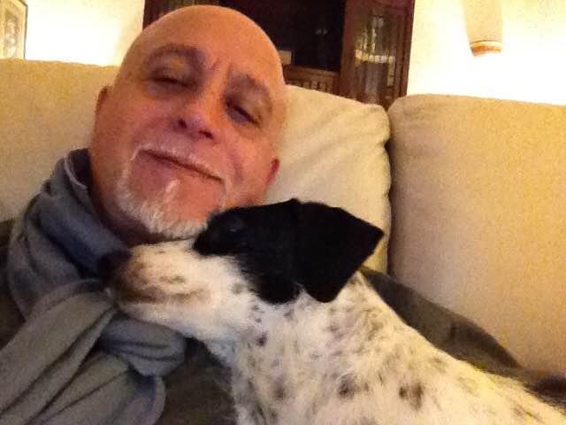 gli uomini e gli animali: il rispetto e l'amore reciproco