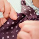 come annodare una cravatta modello scarpino sartoria antonelli Sartoria Napoletana, artigiano, sarto, sartoria antonelli, sartoria