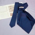 Cravatte tinta unita, Fantasia e Pois sartoria napoletana Sartoria Napoletana, artigiano, sarto, sartoria antonelli, sartoria artigianale, artigianato napoletano, napoli