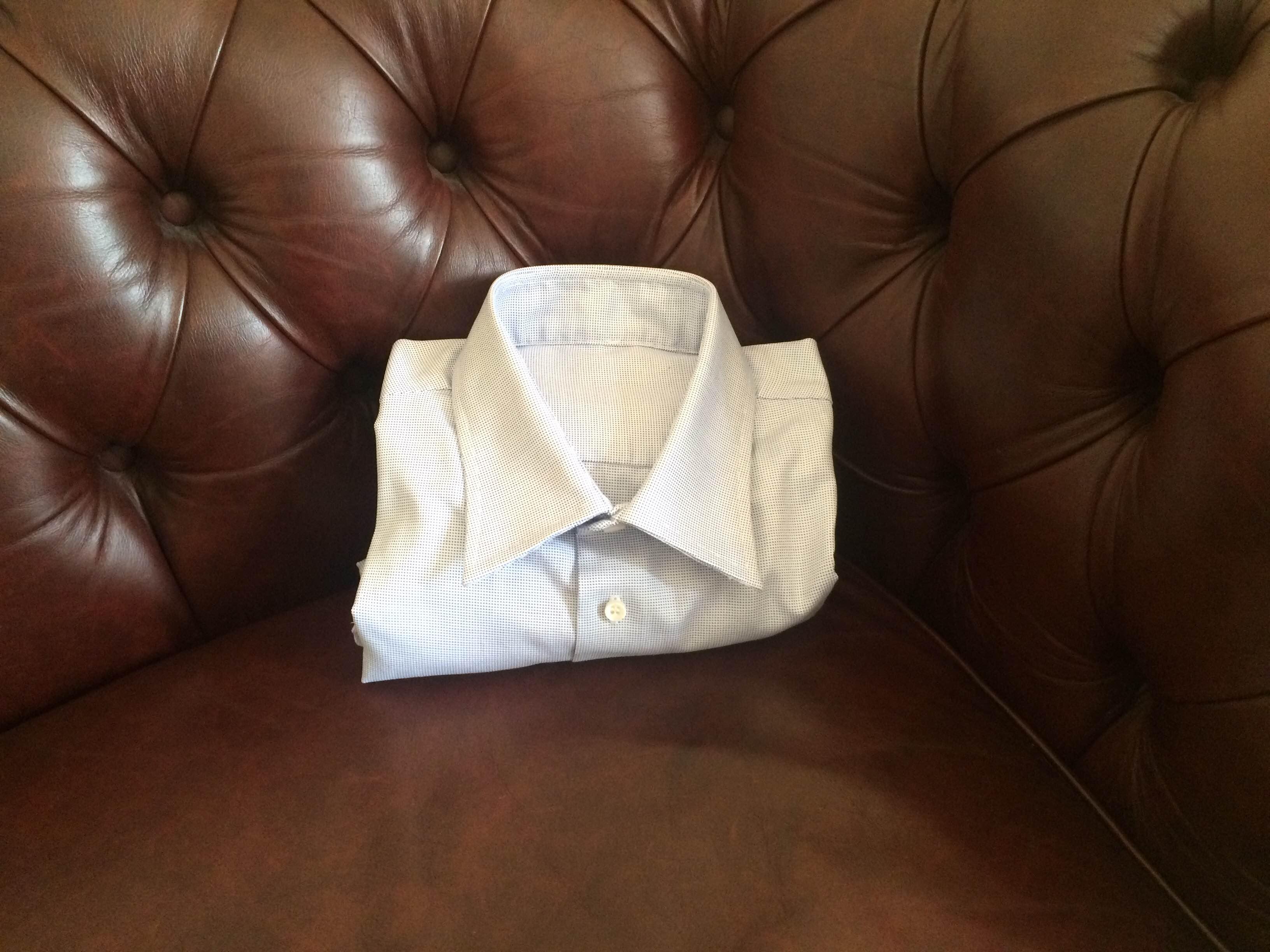 Camicie: vari tessuti e colori sartoria napoletana Sartoria Napoletana, artigiano, sarto, sartoria antonelli, sartoria artigianale, artigianato napoletano, napoli
