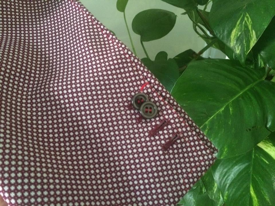 Abito pomeriggio doppiopetto sartoria napoletana Sartoria Napoletana, artigiano, sarto, sartoria antonelli, sartoria artigianale, artigianato napoletano, napoli