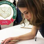 giovani-talenti-sartoria-napoletana-antonelli-12
