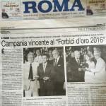 giovani talenti sartoria napoletana antonelli 17