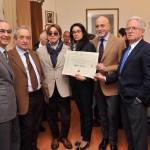 giovani talenti sartoria napoletana antonelli 4