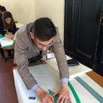 giovani talenti sartoria napoletana antonelli 7