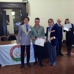 giovani talenti sartoria napoletana antonelli 9