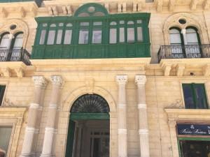 L'arte partenopea a Malta sartoria napoletana Sartoria Antonelli, artigiano, sarto, sartoria lello antonelli, sartoria artigianale, abiti su misura, artigianato napoletano, napoli