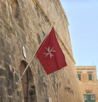 L'Arte partenopea a… Malta