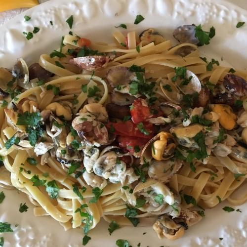 Passione il cibo sartoria napoletana Sartoria Antonelli, artigiano, sarto, sartoria lello antonelli, sartoria artigianale, abiti su misura, artigianato napoletano, napoli