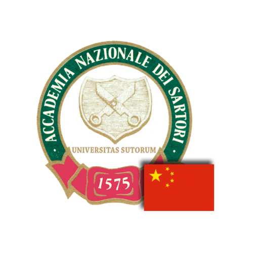 Convegno e Workshop in Cina sartoria napoletana Sartoria Antonelli, artigiano, sarto, sartoria lello antonelli, sartoria artigianale, abiti su misura, artigianato napoletano, napoli