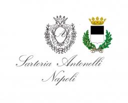 Sartoria Antonelli a Ferrara