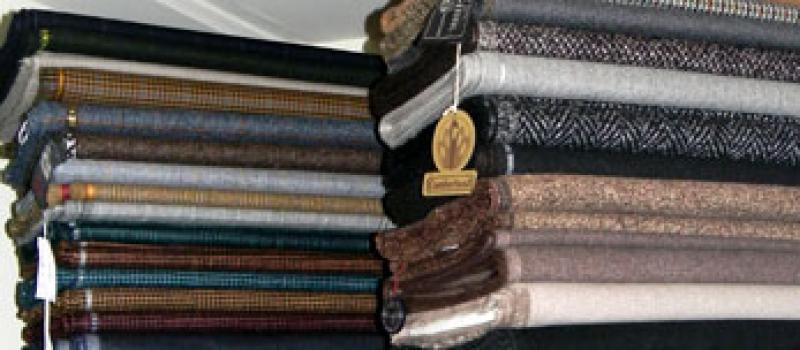 tessuti pregiati sartoria antonelli Sartoria Napoletana, artigiano, sarto, sartoria antonelli, sartoria artigianale, artigianato napoletano, napoli